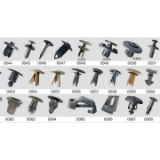 automotive-plastic-clips-and-fasteners