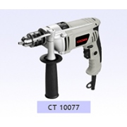 CT-10066 darbeli matkap 13mm 780w