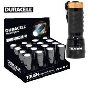 DURACELL TOUGH CMP-5 - 16'LI STAND
